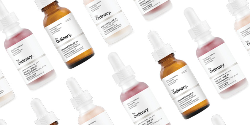 6 Reasons Why The Ordinary Is A Brand You Really Need To ...