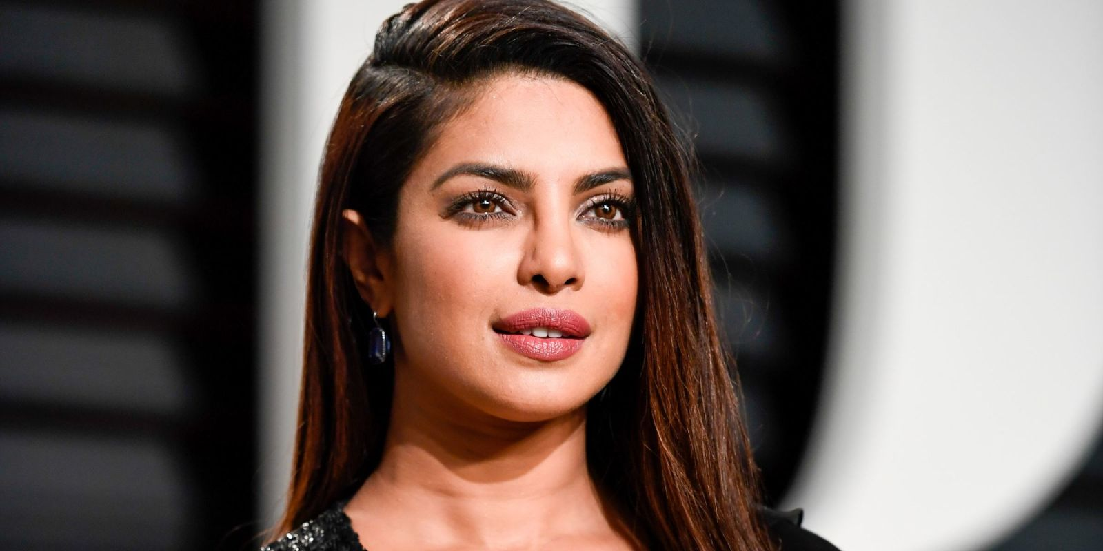 Priyanka Chopra Named Second 'Most Beautiful Woman In The ...