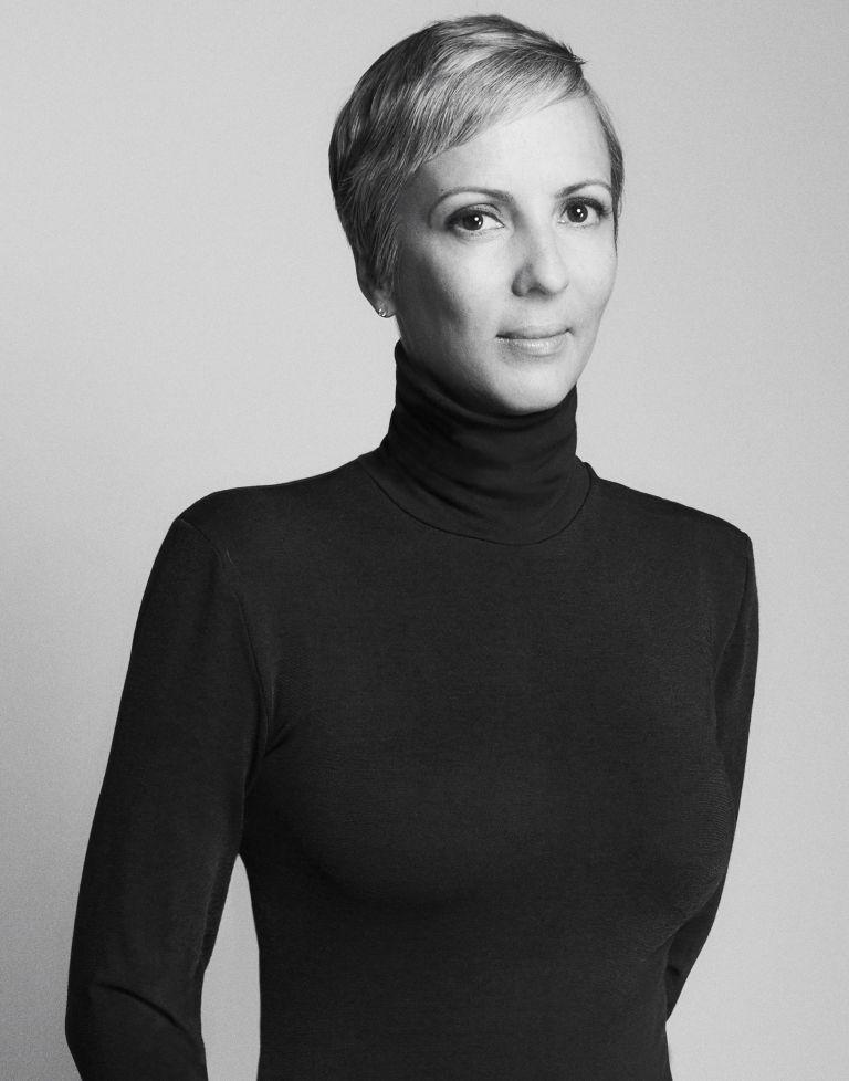 Anne-Marie Curtis