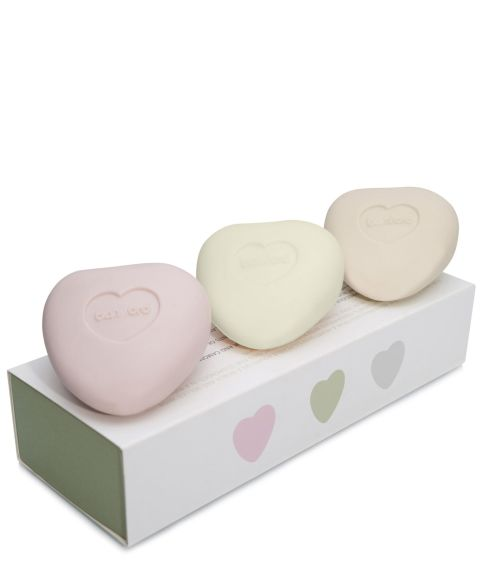 Elle best alternative easter gifts 14 easter presents that aren bamford soaps negle Choice Image