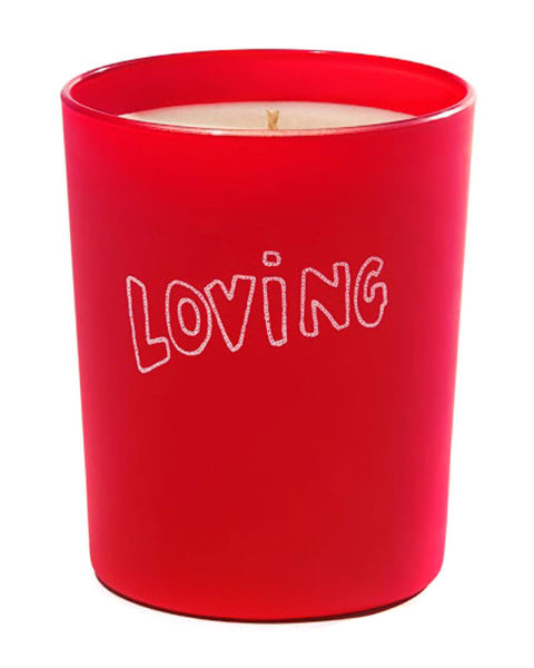 Elle best alternative easter gifts 14 easter presents that aren bella freud love candle negle Choice Image