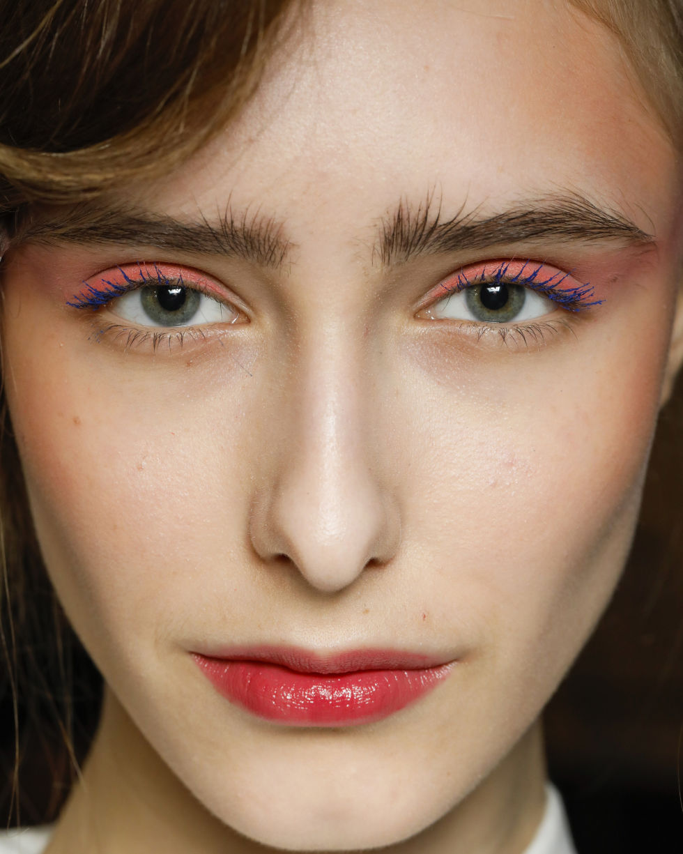 Festival Makeup - Muge...