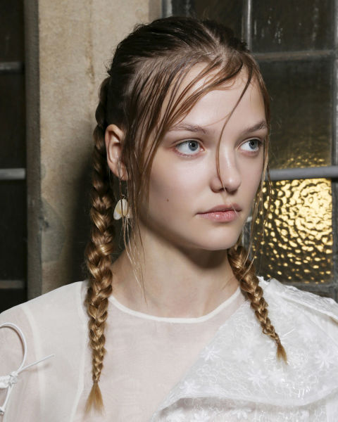 21 Hairstyles Everyone Will Be Wanting In 2017