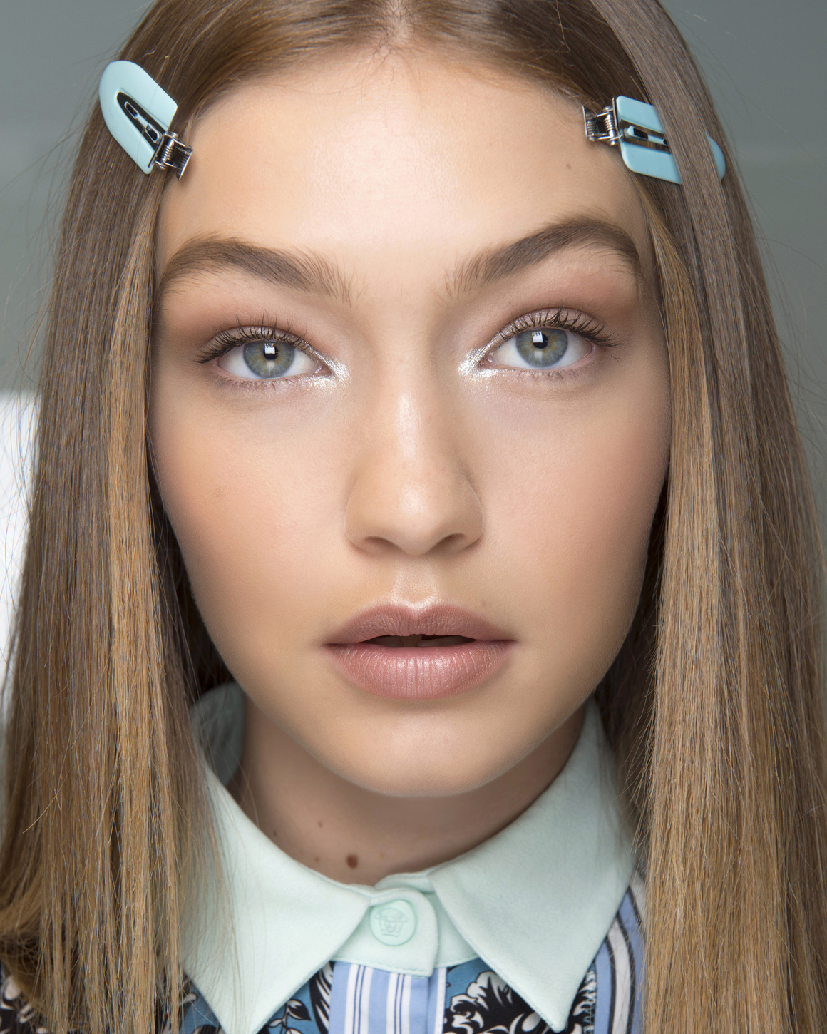 Doing Your Own Wedding Makeup: Best Wedding Make-Up Looks For The Big Day
