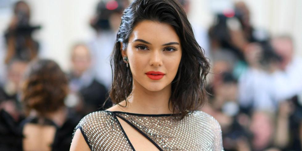 Resultado de imagem para Kendall Jenner
