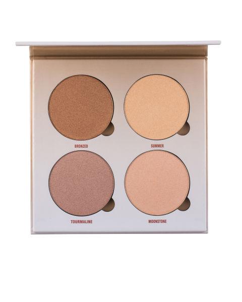 20 best face highlighter reviews top highlighter makeup. Black Bedroom Furniture Sets. Home Design Ideas