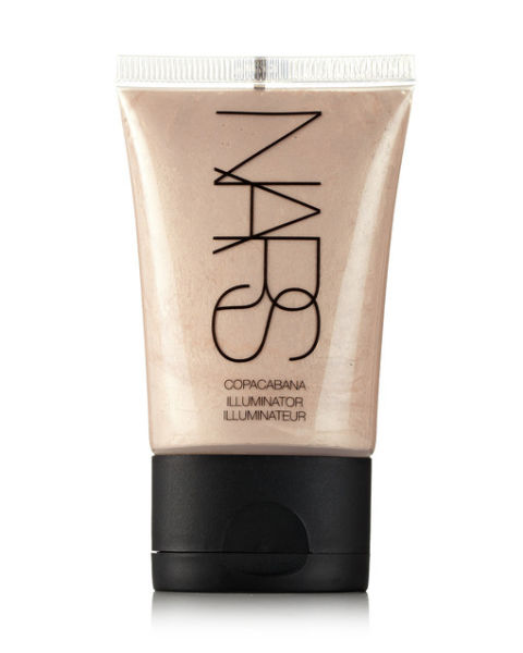 20 Best Face Highlighter Reviews Top Highlighter Makeup
