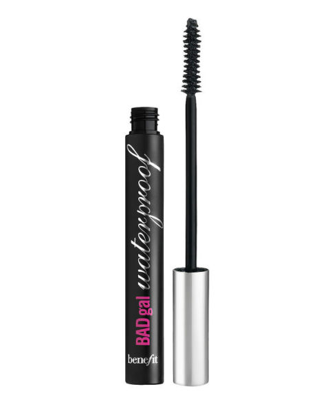 Benefit Badgal Waterproof Mascara