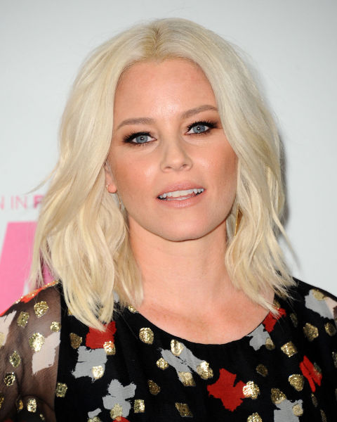 Platinum blonde hair pictures of celebrities with white blonde hair elizabeth banks platinum blonde hair urmus Image collections