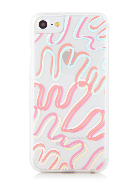 21 Best Phone Cases To Buy Now