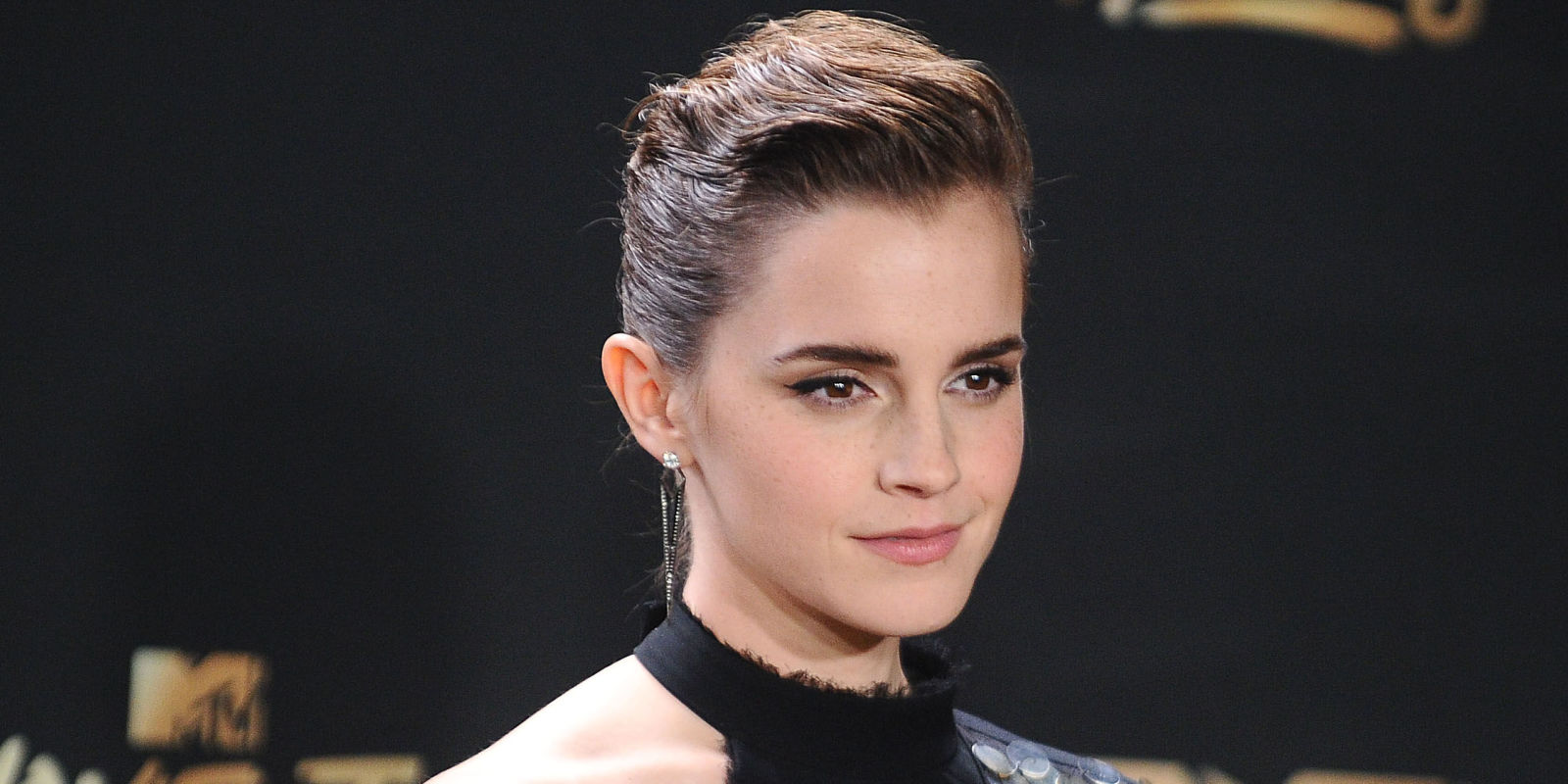 HD wallpapers how to style your hair like hermione granger