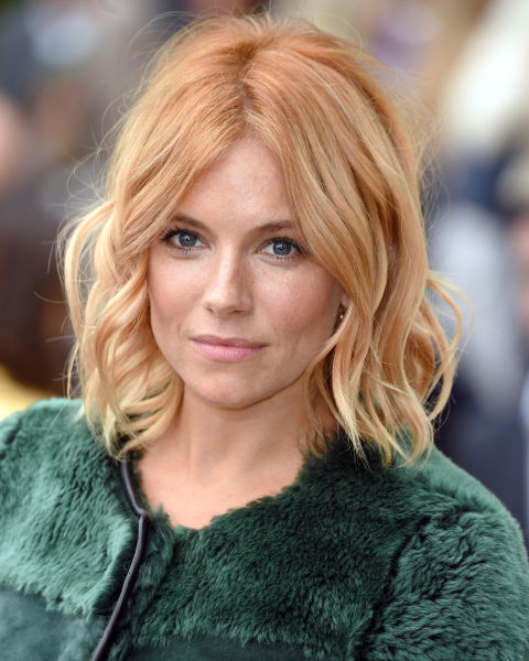 Image result for sienna miller