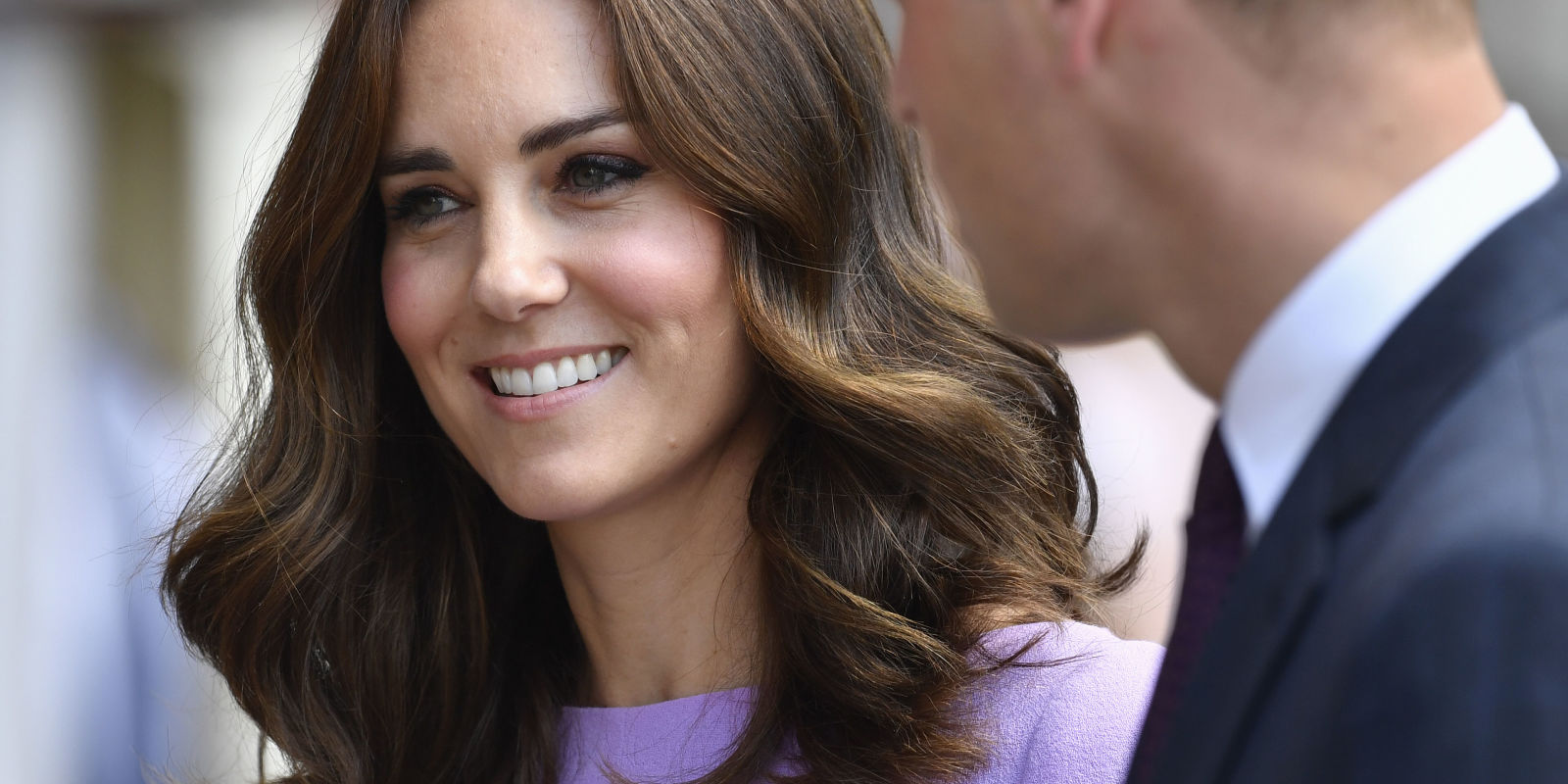 Kate Middleton Style File | Best Outfits & Dresses