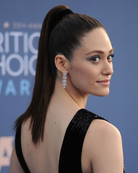 14 Best Ponytail Hairstyles - Easy High and Low Ponytails To Inspire Your Next Updo