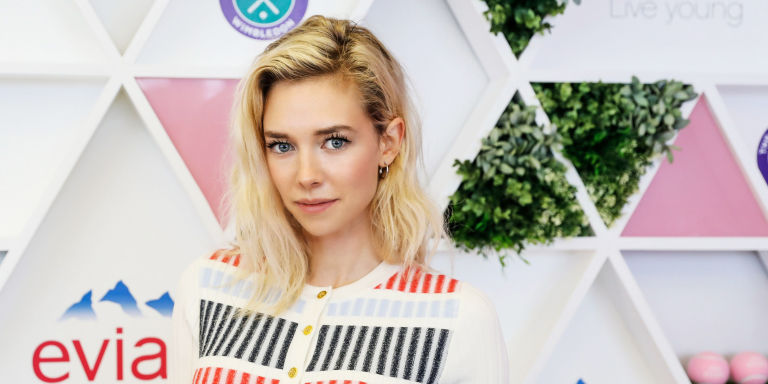 What is balayage hair balayage highlights vs ombre vanessa kirby pmusecretfo Gallery
