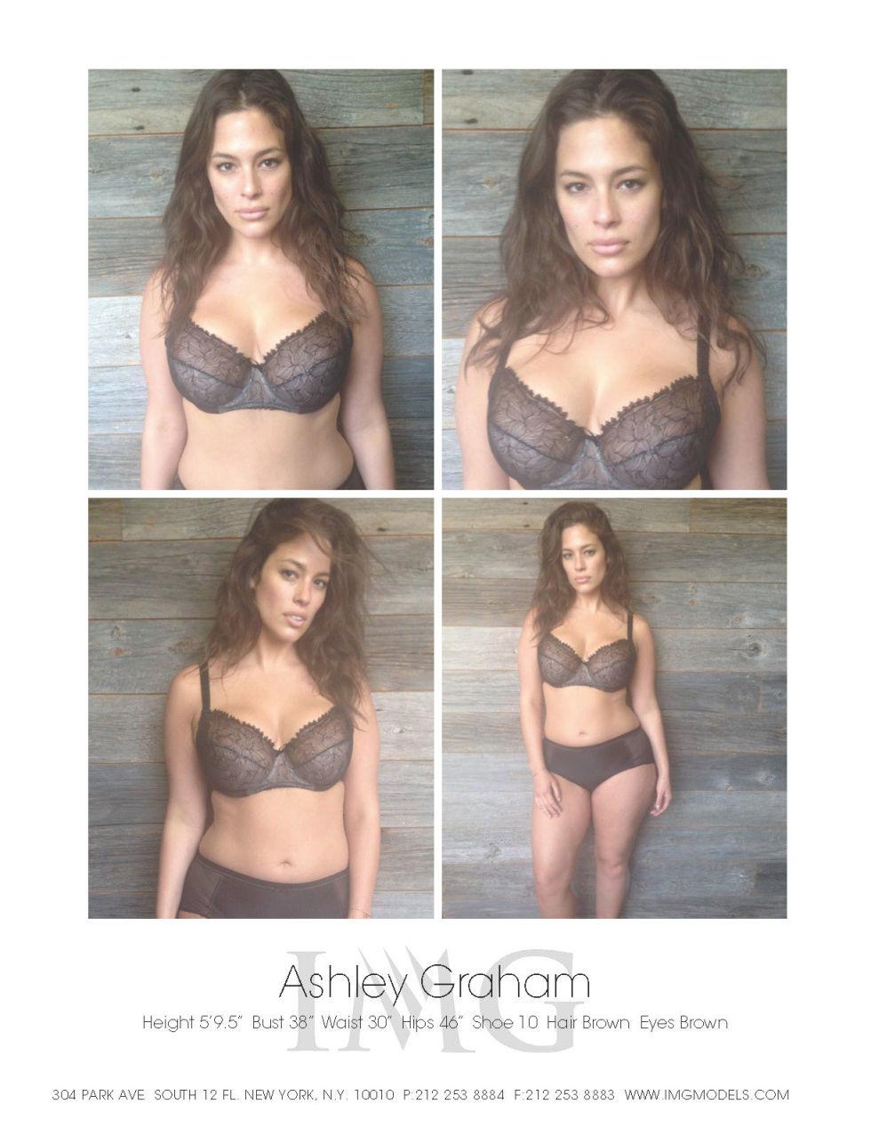 """Képtalálat a következőre: """"ashley graham young"""""""