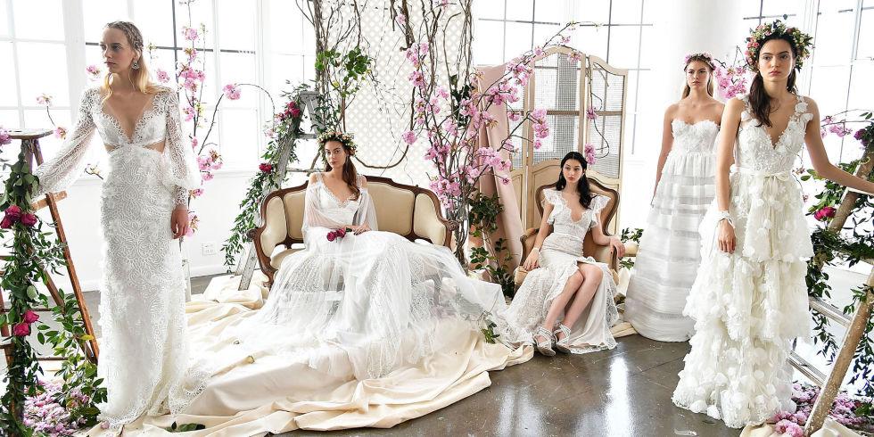 Bridesmaids Elle Uk