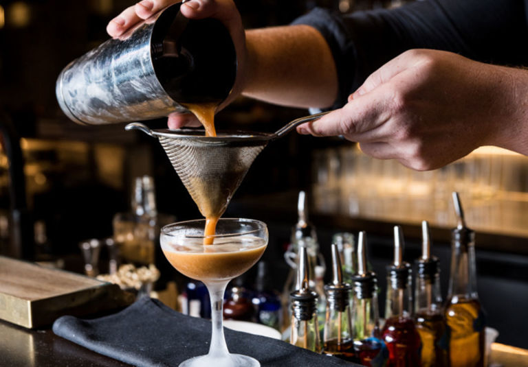 Espresso Martini Festival, London
