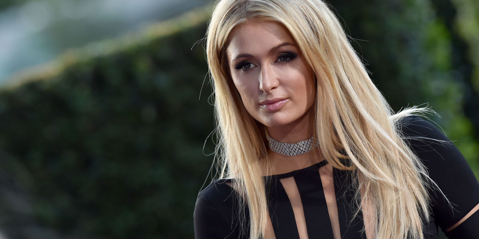 Paris Hilton Has Apologised For Those Terrible Comments ... Paris Hilton