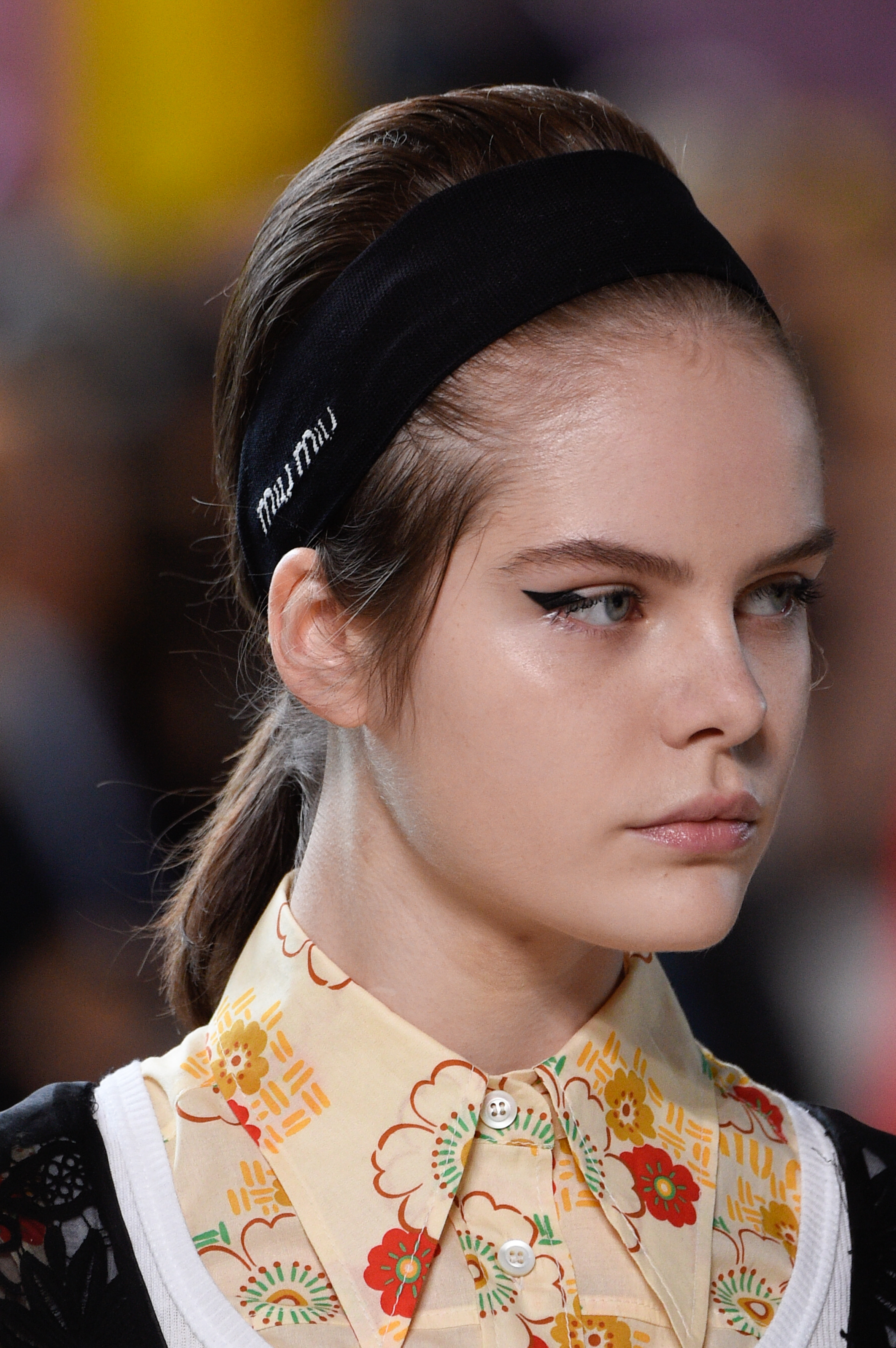 Best SS18 Spring Beauty Trends