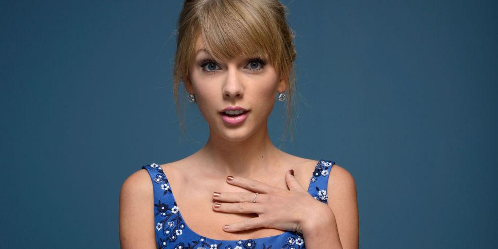 ¿Taylor Swift está embarazada? Esto es lo que sabemos