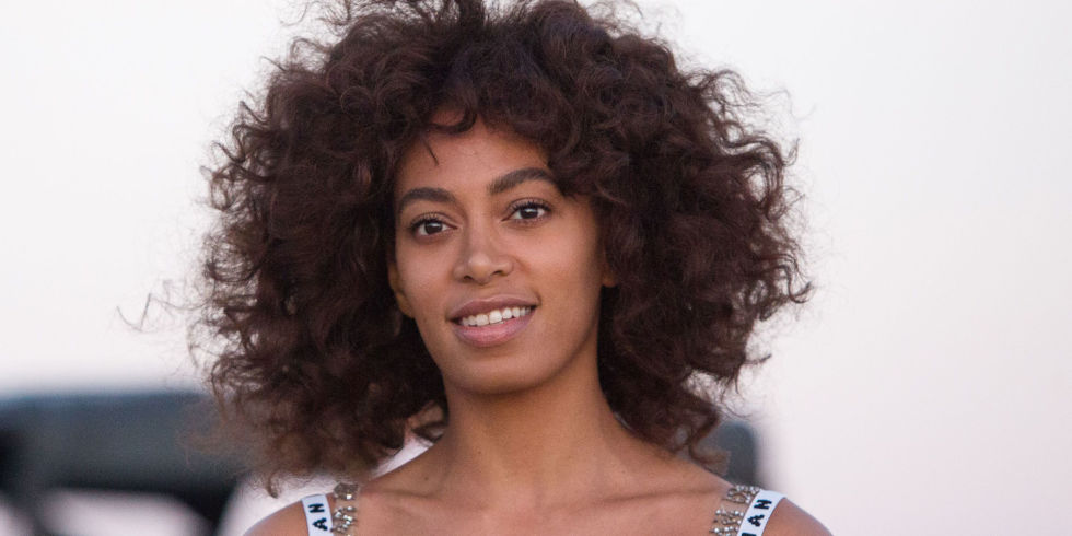 How to style textured hair tips and tricks for styling natural solange urmus Image collections