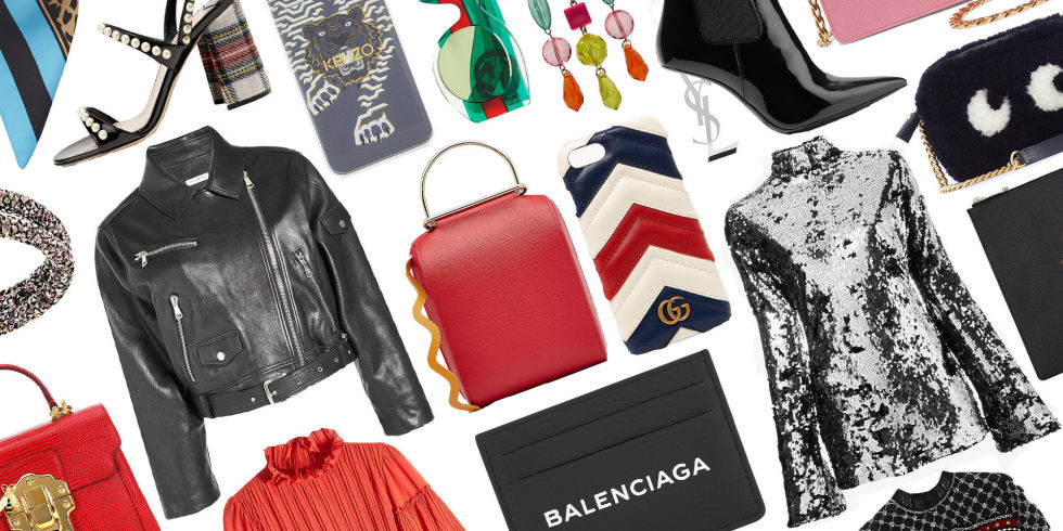 51 Best Luxury Gifts for Women - Expensive and Designer Gift Ideas