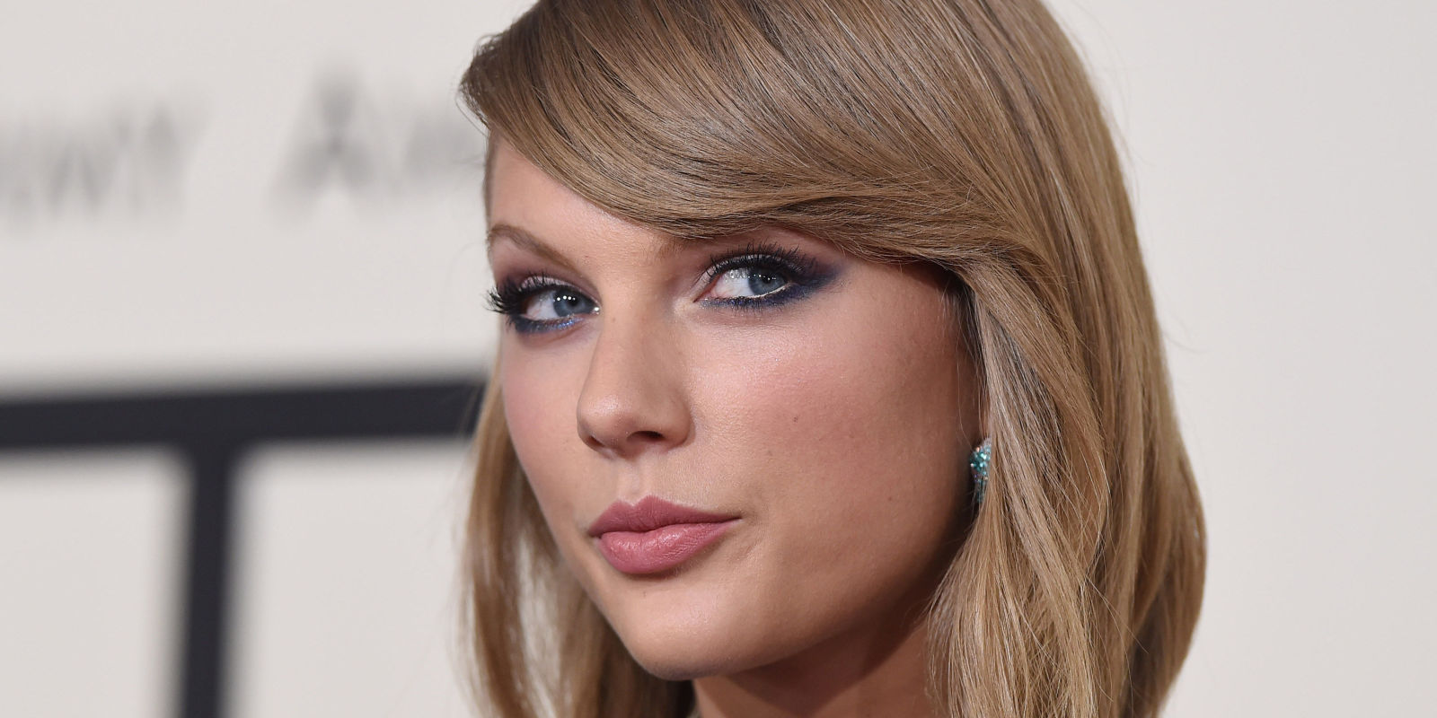 Taylor Swift Launches Her Own Social Network App
