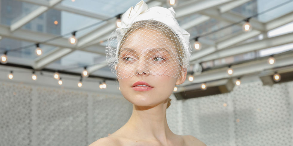Everything You Need To Know For Nailing Perfect DIY Wedding Make Up Courtesy Of Pro Artist Trish McEvoy