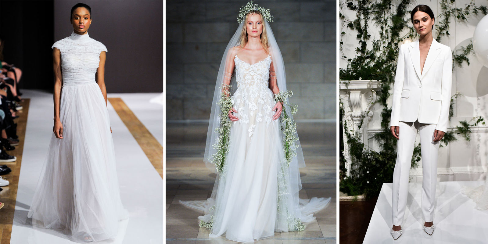 19 dreamy haute couture wedding dresses meghan markle could wear 19 dreamy haute couture wedding dresses meghan markle could wear on the big day ombrellifo Images