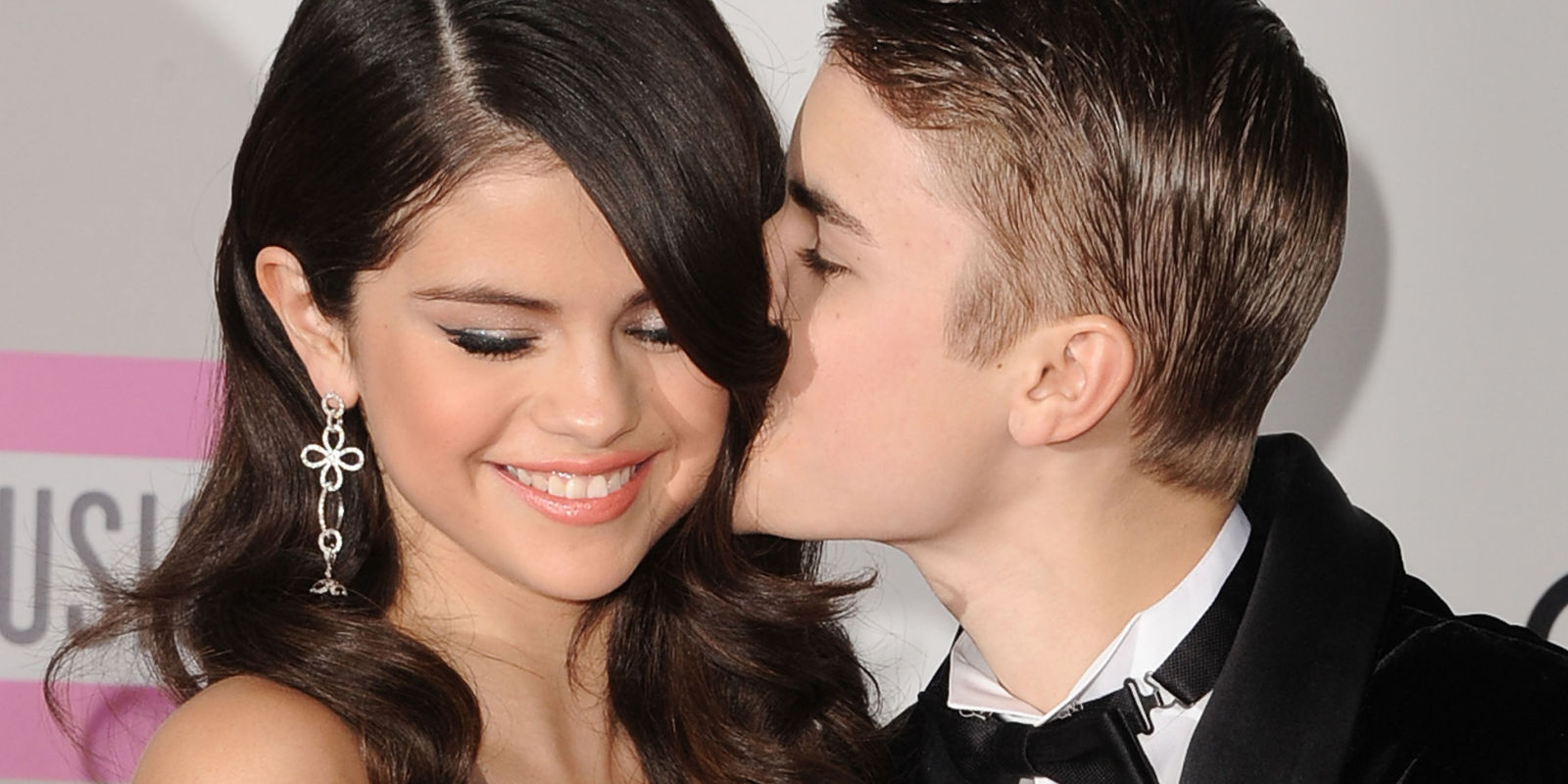 Justin Bieber Had The Sweetest Reaction To Selena Gomez Engagement Question