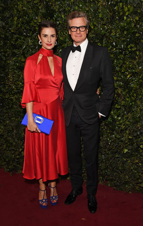 december-best-dressed-livia-and-colin-firth.jpg (480×758)
