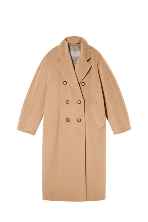 1513587336-selfridges-max-mara-madame-coat-1513341403.jpg (480×721)
