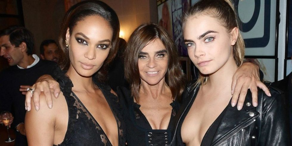 1514384078-joan-smalls-carine-roitfeld-and-cara-delevingne-sf1-1-1513207604.jpg (980×490)
