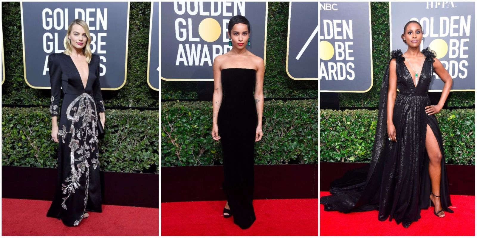 Red Carpet Dresses - Best Celebrity Style And Hollywood ...