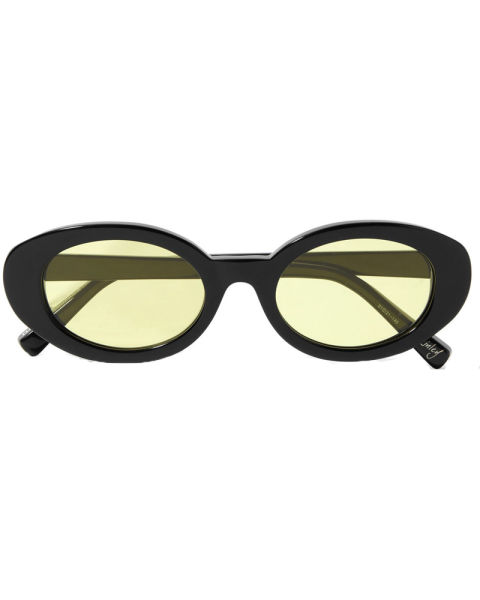 black-elizabeth-and-james-sunglasses.jpg (480×600)