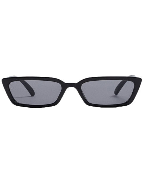 black-mango-sunglasses.jpg (480×600)