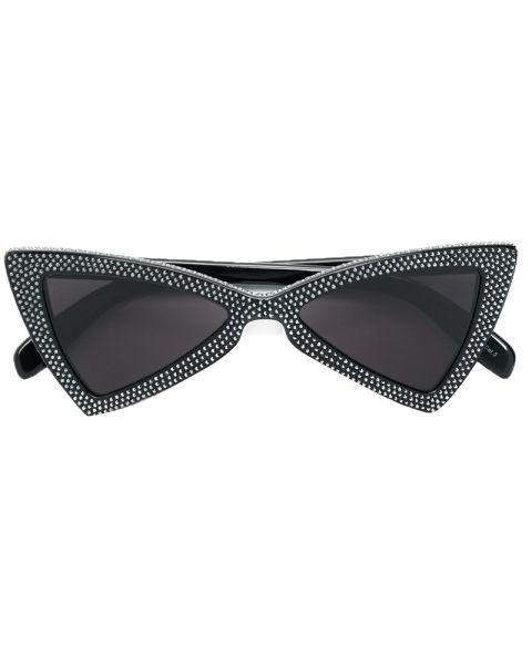 black-saint-laurent-sunglasses.jpg (480×600)