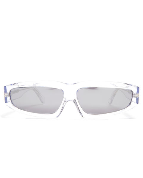 clear-marques-almeida-sunglasses.jpg (480×600)