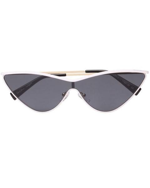 gallery-1515767880-monochrome-adam-selman-sunglasses.jpg (480×600)