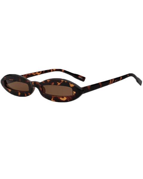 gallery-1515774457-tortoishell-blank-sunglasses.jpg (480×600)