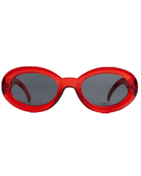 red-mango-sunglasses.jpg (480×600)