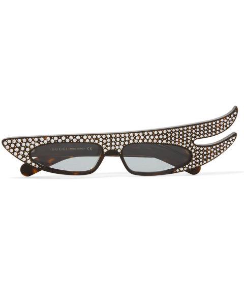 rhinestone-gucci-sunglasses.jpg (480×600)