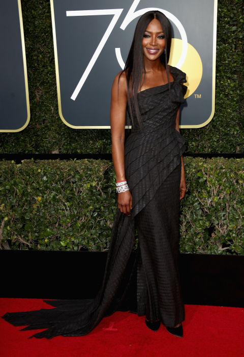 naomie-campbell-wore-jean-paul-gaultier-and-neil-lane-jewelry-golden-globes.jpg (480×700)