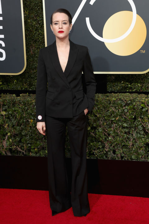 claire-foy-wore-stelle-mccartney-ti-the-golden-globes.jpg (480×720)