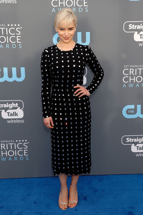 emilia-clarke-attends-the-23rd-annual-critics-choice-awards.jpg (480×720)