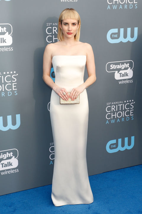 emma-roberts-attends-the-23rd-annual-critics-choice-awards.jpg (480×720)