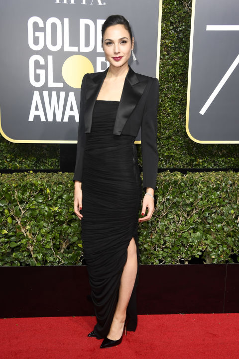 gal-gado-in-tom-ford-at-the-golden-globes.jpg (480×720)
