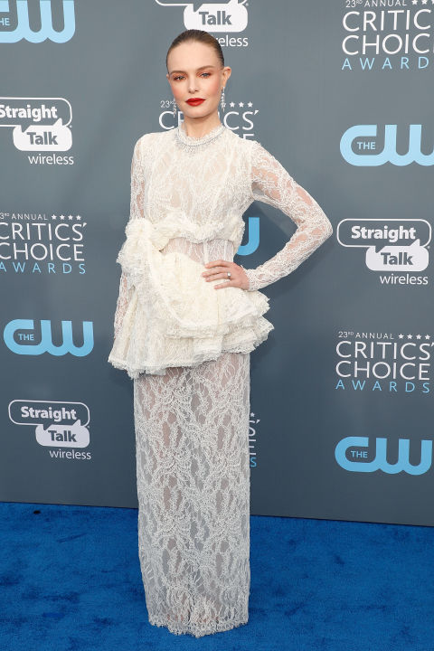 kate-bosworth-attends-the-23rd-annual-critics-choice-awards.jpg (480×720)