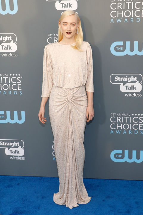 saoirse-ronan-attends-the-23rd-annual-critics-choice-awards.jpg (480×720)